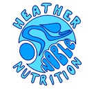 Heather Noble Nutrition